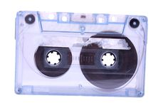 Free Old Tape Stock Images - 7778754