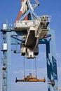 Free Huge Crane Royalty Free Stock Images - 7780819