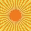 Free Sun Stock Photo - 7782480
