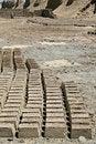 Free Mud Bricks Royalty Free Stock Images - 7784279