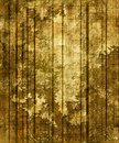 Free Old Grungy Texture Royalty Free Stock Images - 7785879