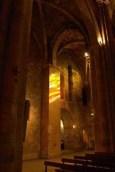 Free Marseille Stock Photo - 7780830