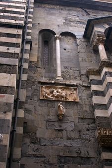 Free Duomo Stock Image - 7780861