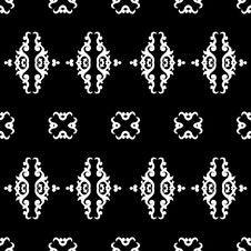 Free Seamless Texture Stock Image - 7781081