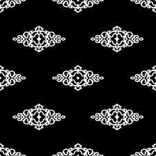 Free Seamless Texture Stock Image - 7781091