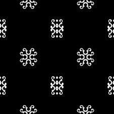 Free Seamless Texture Stock Image - 7781111