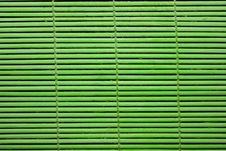 Free Bamboo Background Stock Image - 7785131
