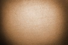 Free Leather Background Stock Photos - 7785193