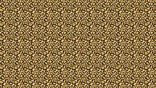 Free Leopard Spot Texture Royalty Free Stock Image - 7787256