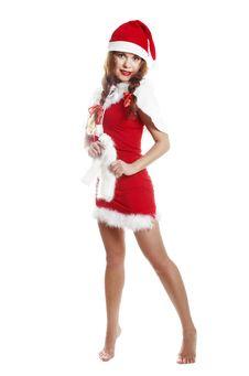 Free Christmas Royalty Free Stock Photo - 7789505