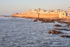 Free Essaouira Royalty Free Stock Photography - 7790967