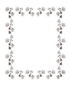 Free Original Ornaments Royalty Free Stock Photo - 7791325