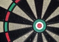 Free Dartboard Stock Photos - 7792413