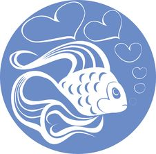 Free Fish Royalty Free Stock Images - 7792609