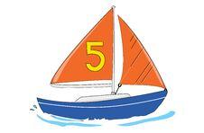 Free Yacht Stock Photos - 7793283