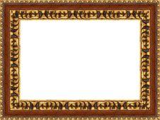 Free Frame Royalty Free Stock Image - 7794626