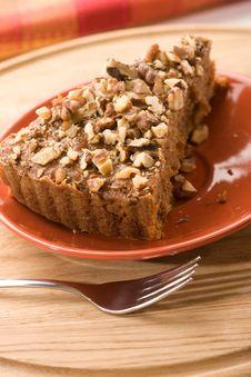 Free Cake Stock Photos - 7795423