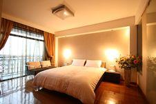 Free Good Room Decoration Royalty Free Stock Photo - 7799885