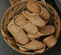 Free Traditional Slippers Stock Photos - 782753