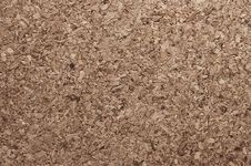 Free Cork Mat Texture Royalty Free Stock Images - 783779