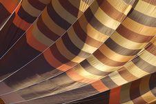 Free Inflatting Balloon Stock Image - 783821