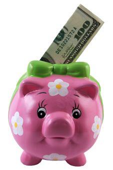 Free Piggy Stock Photo - 785470