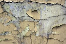 Free Old Wall. Texture Royalty Free Stock Image - 788136
