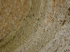 Free Muddy Abstract Patterns. Stock Images - 788784