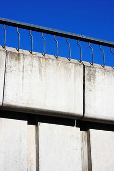 Free Handrails Stock Images - 788824