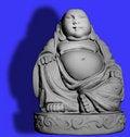 Free Buddha Stock Image - 7803961