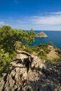Free Coastal Landscape Stock Images - 7803994