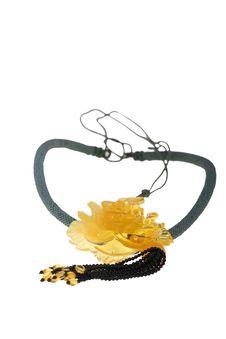 Free Bracelet Stock Image - 7800531