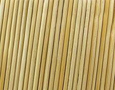 Free Bamboo Background Royalty Free Stock Photos - 7802678