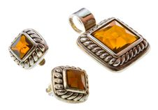 Free Jewellery Stock Images - 7803554