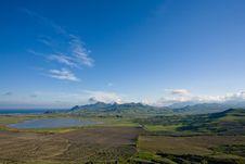 Free Beautiful Landscape Stock Photo - 7803790