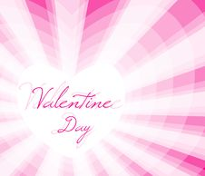 Free VALENTINE DAY Stock Photo - 7805230