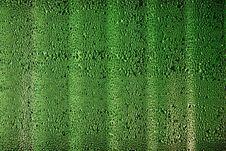 Free Condensation Stock Photo - 7806530
