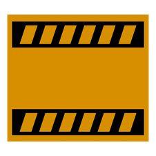 Free Danger Sign Royalty Free Stock Image - 7807166