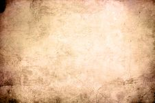 Free Grunge Background Royalty Free Stock Images - 7807659