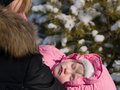 Free Child Sleeps Royalty Free Stock Photos - 7812858
