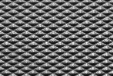 Free Abstract Background Image Of Metal Stock Photo - 7810590