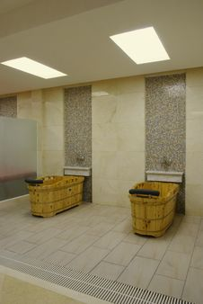 Free Bathroom Stock Images - 7812004