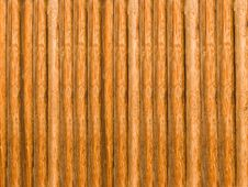Free Wall Of The House From Logs Royalty Free Stock Photos - 7813348