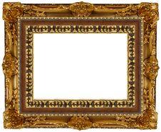 Free Frame Stock Image - 7814531