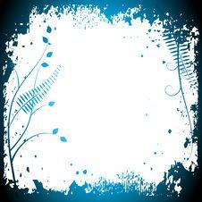 Free Grunge Frame Stock Photos - 7815363