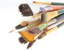 Free Paint Stock Photo - 7815660