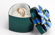 Free Present Stock Photo - 7816600