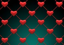 Free Heart Royalty Free Stock Images - 7817159