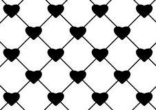 Free Heart Stock Photos - 7817173