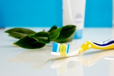 Free Dental Care Stock Images - 7817944
